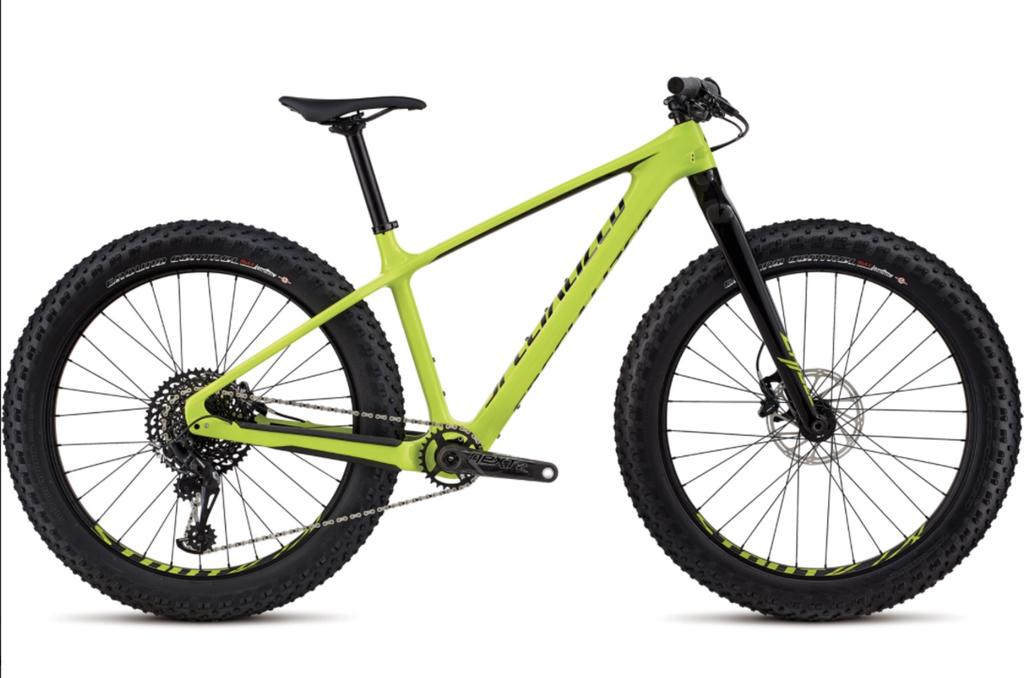 Fat Biking and health-specialized_fatboy_comp_carbon_green.jpg