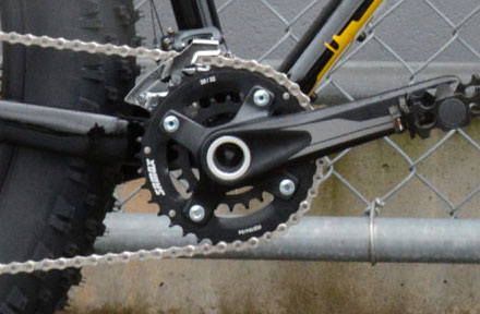 Name:  specialized_fatboy_crank.jpg