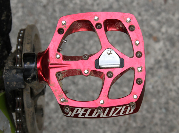 Platform Pedal Shootout, the best flat is...-specialized_prototype_pedal2s.jpg