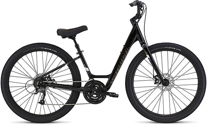 FISHING BIKE replacement options?-specialized_roll-elite-low-entry_01_2016.jpg