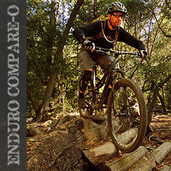 Specialized S-Works Stumpjumper FSR EVO 29 Thumb