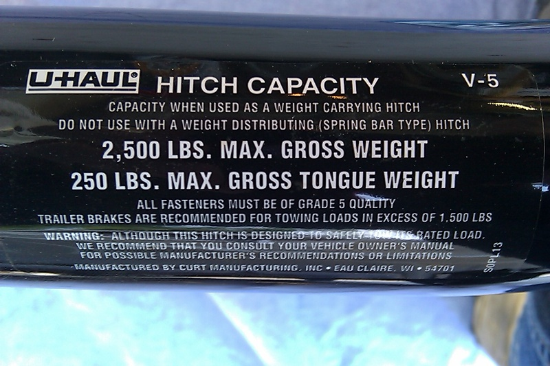 Class I or II hitch for me?-specs.jpg