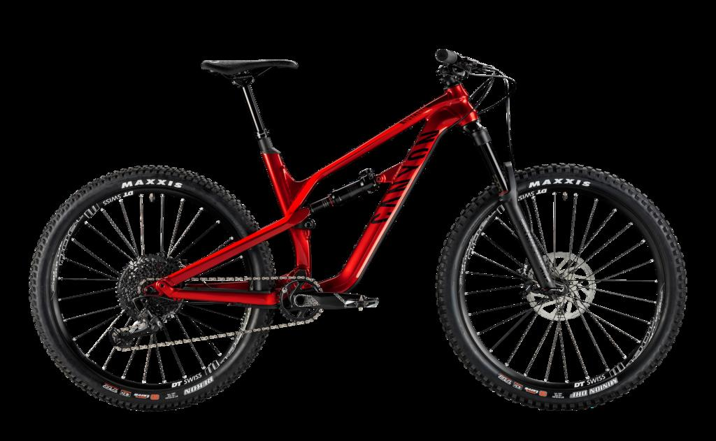 2018 Canyon Spectral AL 6.0 vs 2019 Specialized Stumpjumper Comp Alloy 27.5-spectral-al-6_c1265.jpg