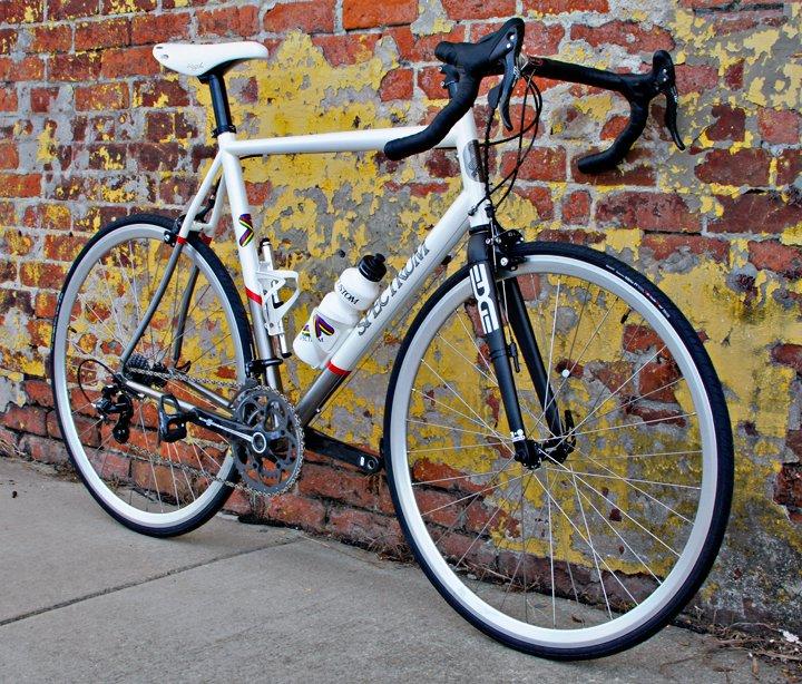 Vintage road bike thread!!-spectrum1.jpg