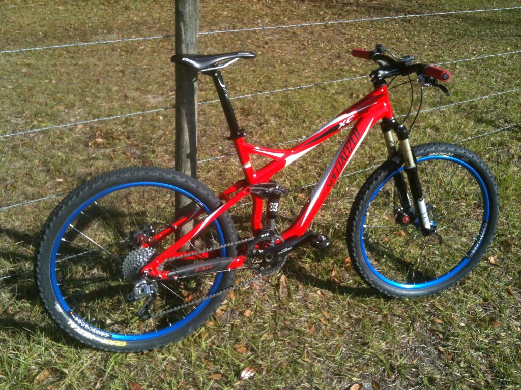 "Anybody still like their 26"" Hardtail?-specy-trail-pics-3-.jpg"