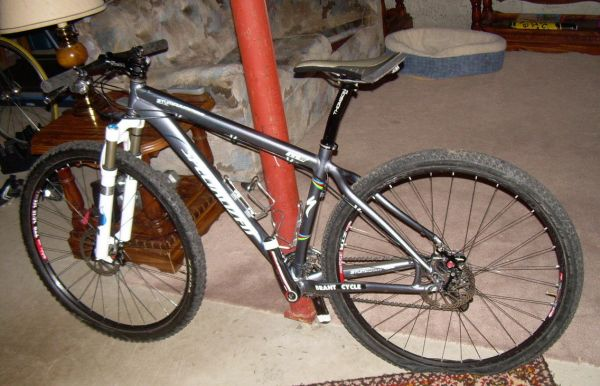 Post Pictures of your 29er-specy1.jpg