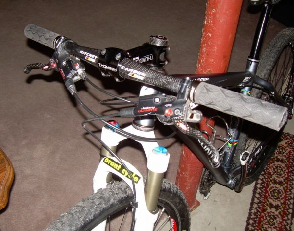 Post Pictures of your 29er-specy4.jpg