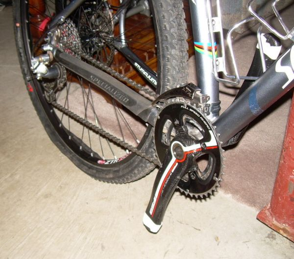 Post Pictures of your 29er-specy5.jpg