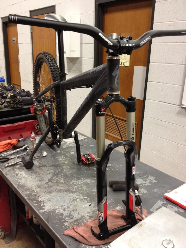 First time out, now need suggestions for my P2-spedfork.jpg