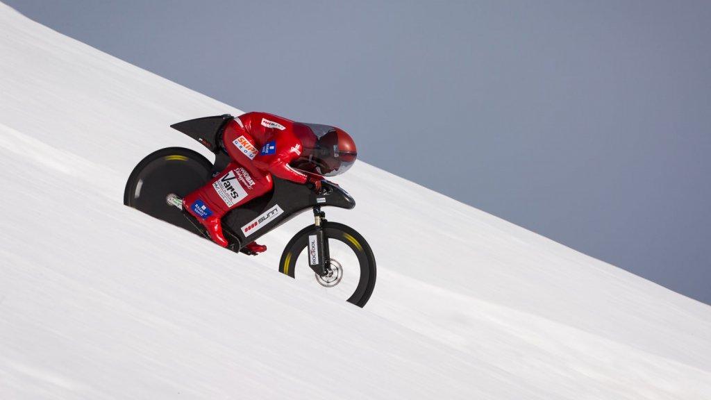 2nd Annual Alyeska Winter DH Race.-speed-bike-16x9.jpg