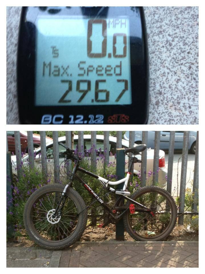 Fat Front Set-Ups: Post Your Pics-speed.jpg