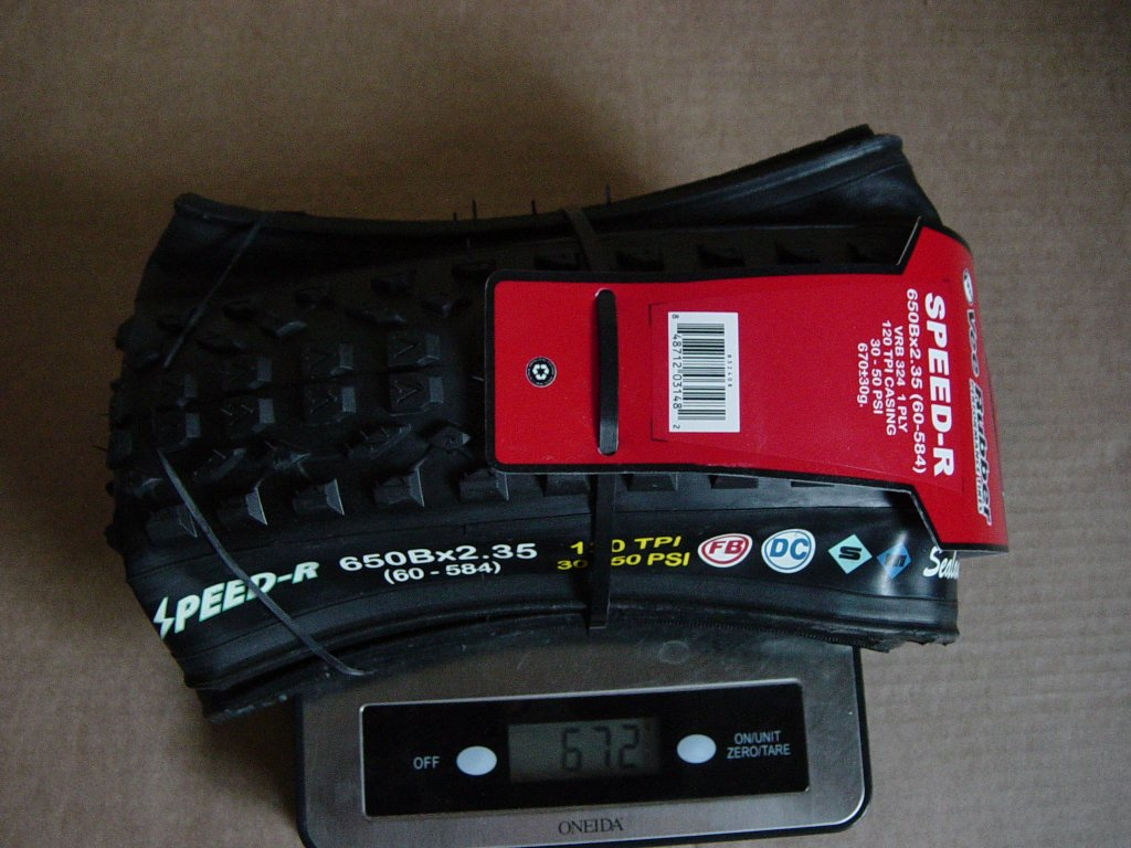 New Vee Rubber 650B Tires!!! lots of pics-speed-r.jpg