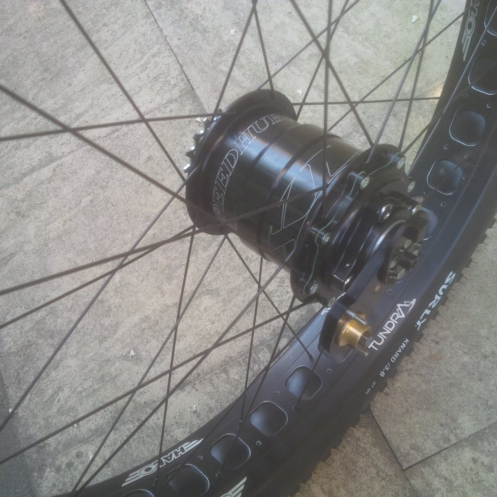 Fatbike-specific Rohloff SPEEDHUB 170mm-speedhub_xl.jpg