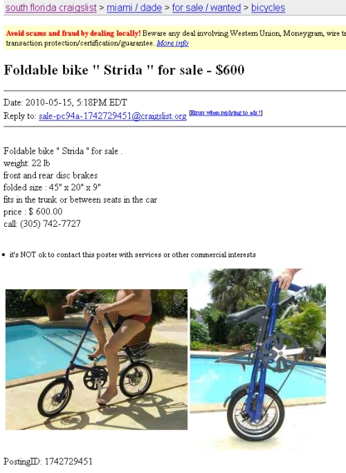 Post your CraigsList WTF's!?! here-speedo.jpg