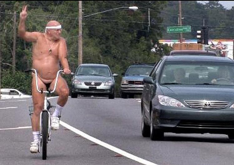 Safe Speed?-speedo-rider.jpg