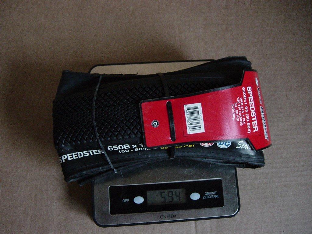 New Vee Rubber 650B Tires!!! lots of pics-speedster.jpg