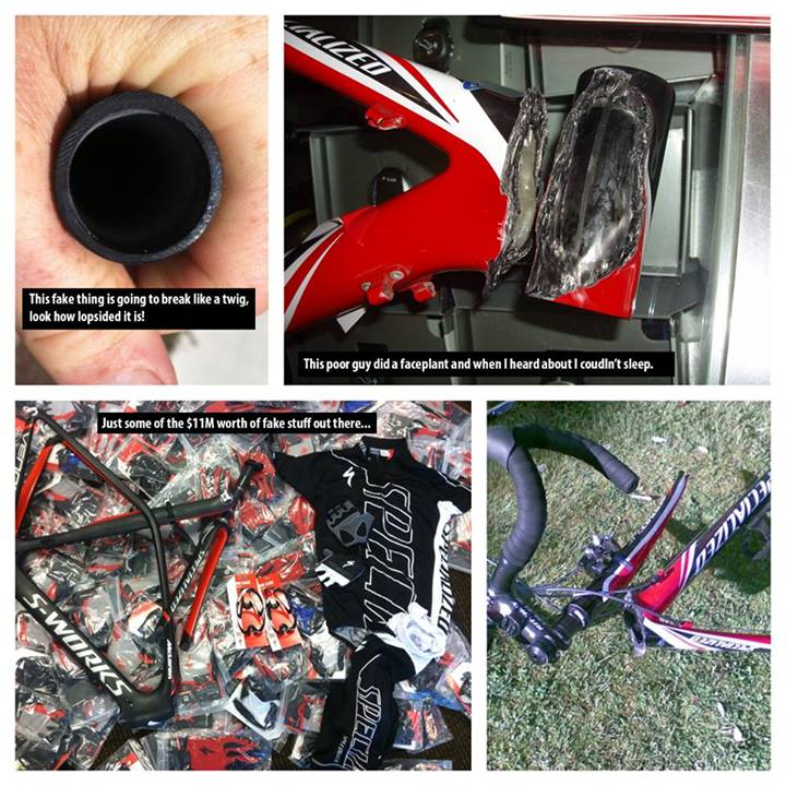 Specialized Owns Roubaix?-spesh-apology.jpg