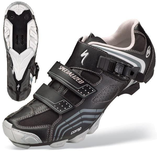 Clipless pedals for commuting and XC-spesh.comp.mtb.shoes.09.jpg