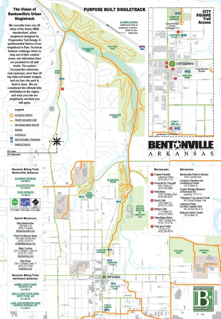 Updated map For Slaughter Pen Hollow and Surrounding Trails-sph-bentonville-trailsl.jpg