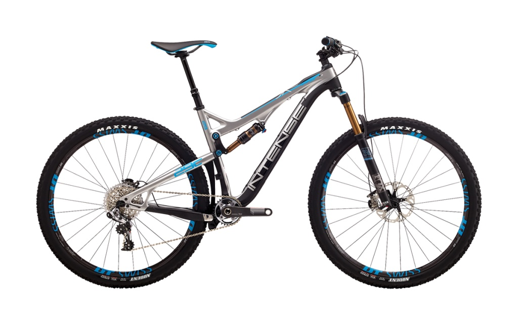 Introducing the Intense ACV 27.5+ Yes, they did!-spider-29-factory-cyan.jpg