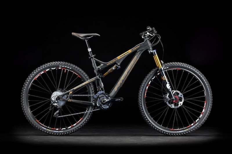 Top 7 Full Suspension 29ers in carbon...In no particular order.  Thoughts???-spider-comp-29.jpg