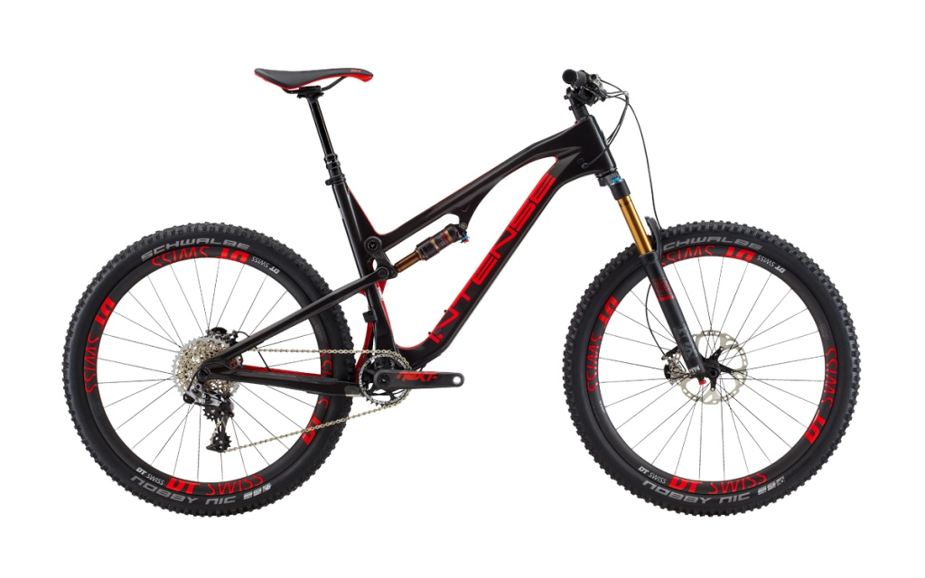 Introducing the Intense ACV 27.5+ Yes, they did!-spider275c-factory-red_0.jpg