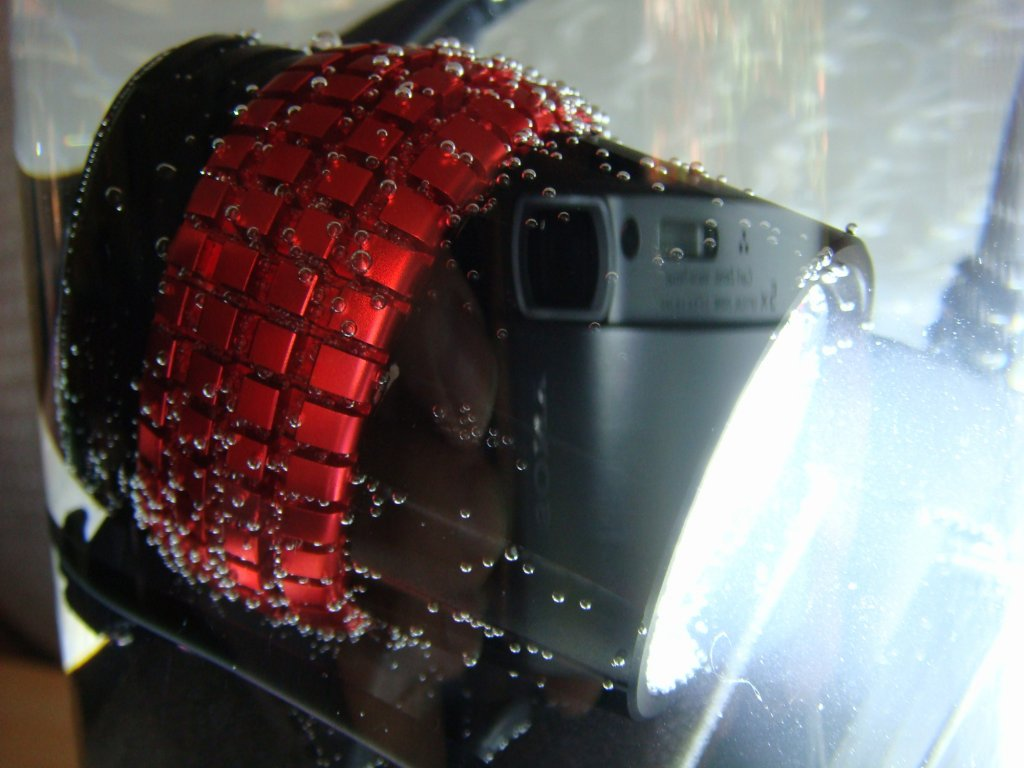 Introducing Xeccon + mtbRevolution-spiker-1210-underwater.jpg