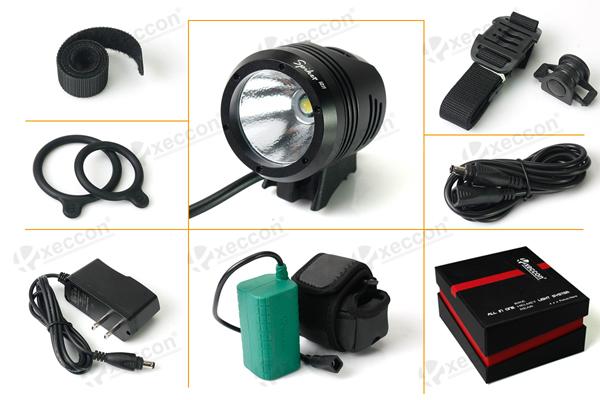 Introducing Xeccon + mtbRevolution-spiker-1211-kit.jpg
