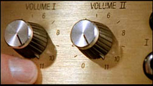 Name:  spinal_tap_but_it_goes_to_eleven.jpg