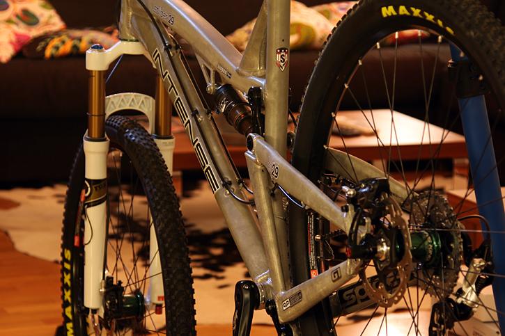 The new Spider 29-spindel-006.jpg