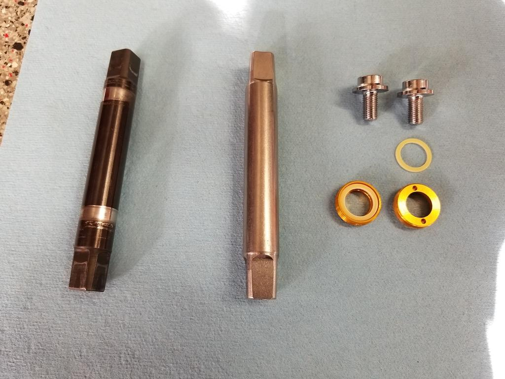 Vintage Merlin MTB Build Thread-spindlecompwithbolts.jpg
