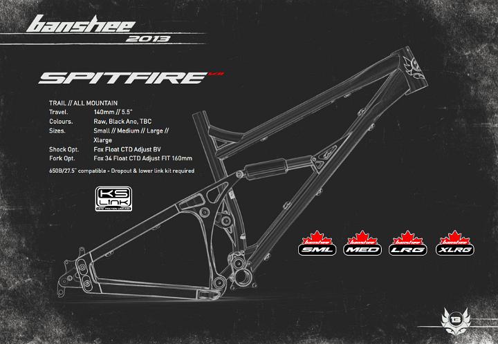 2013 Spitfire-spitfire-2013.png