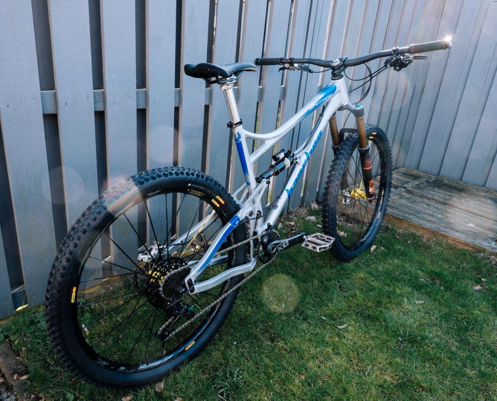 2017 Banshee bikes: News, rumours, speculation etc-spittyv3xl-2530.jpg