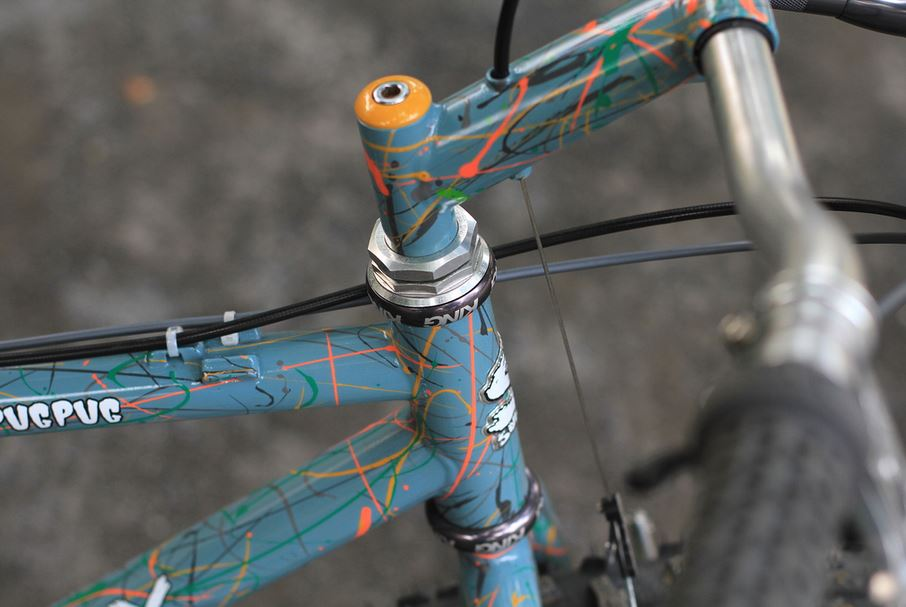 Anyone else sick of all the crazy matchy matchy colors on new bikes-splat1.jpg