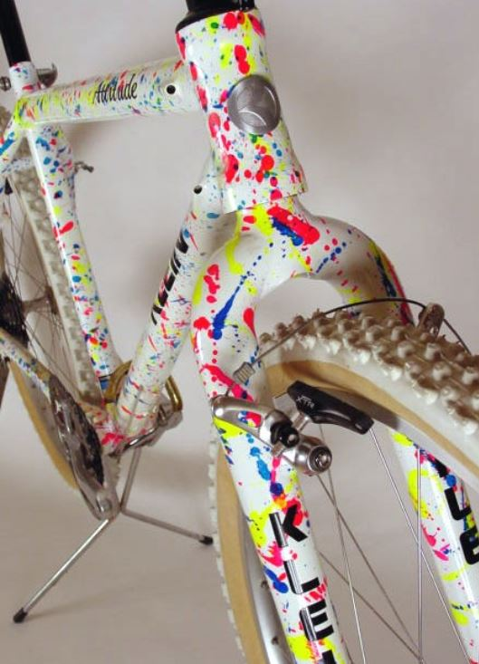 Anyone else sick of all the crazy matchy matchy colors on new bikes-splat2.jpg