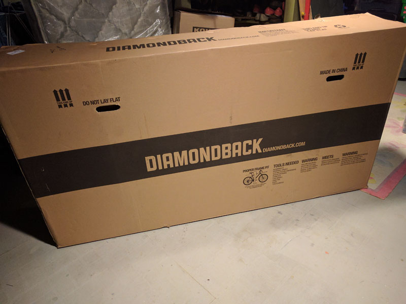 Has anyone seen the Diamondback splinter 24 in the wild?-splinter24_01.jpg