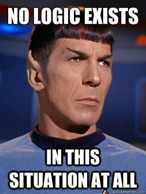 Name:  spock .jpg Views: 4810 Size:  33.4 KB