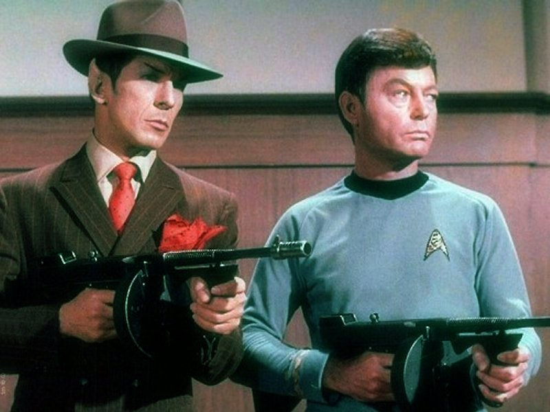 Not riding a 29r yet?-spock_and_mccoy_with_machine_guns.jpg