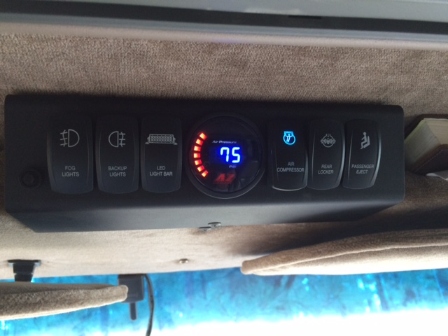 Van conversions - let's see them.-spod-panel_air-pressure.jpg