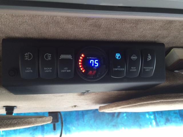 Van conversions - let's see them.-spod-panel_air-pressure.jpg