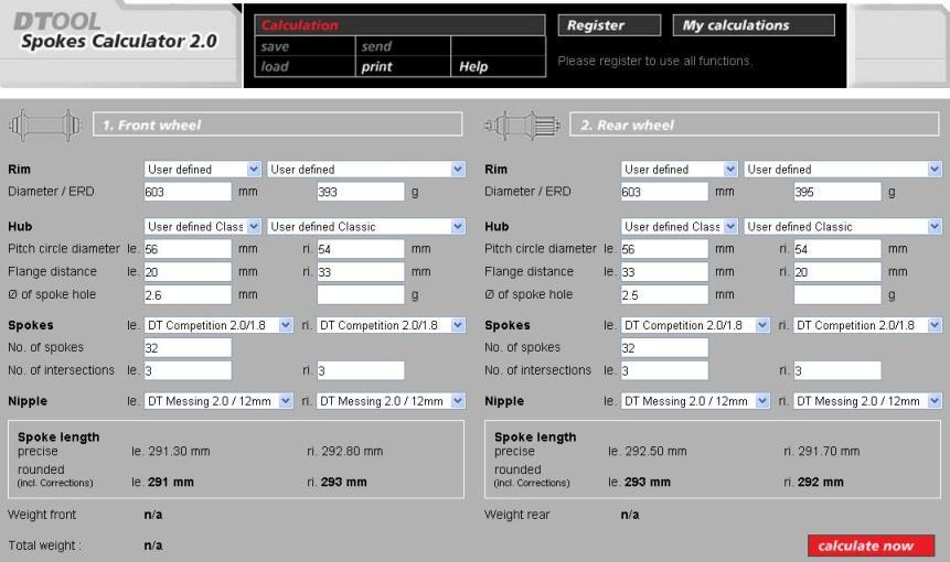 LB carbon rim and Hope Pro 2 = spoke length variance?-spoke-calculation-2.jpg