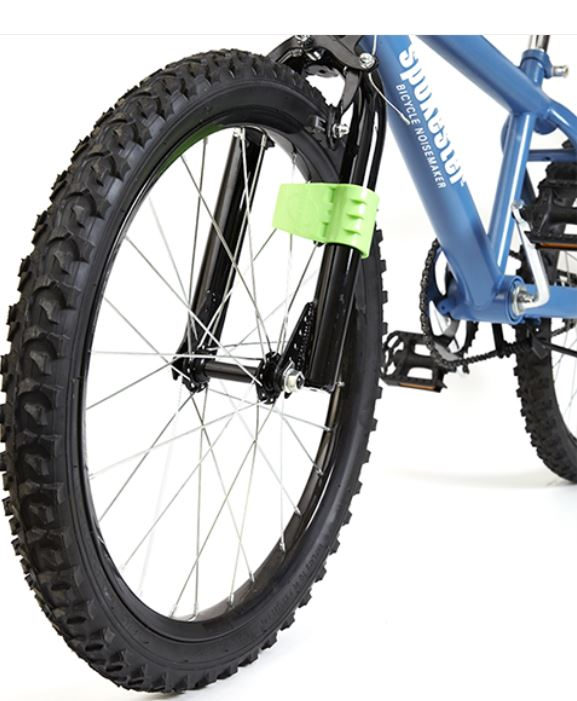 Something to make noise as you ride-spokester.jpg