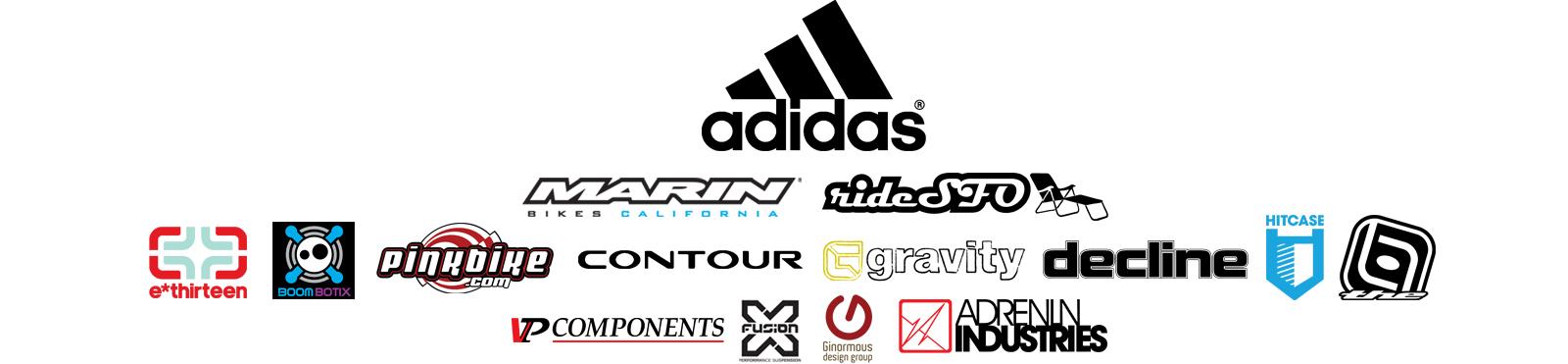 Sponsors PB
