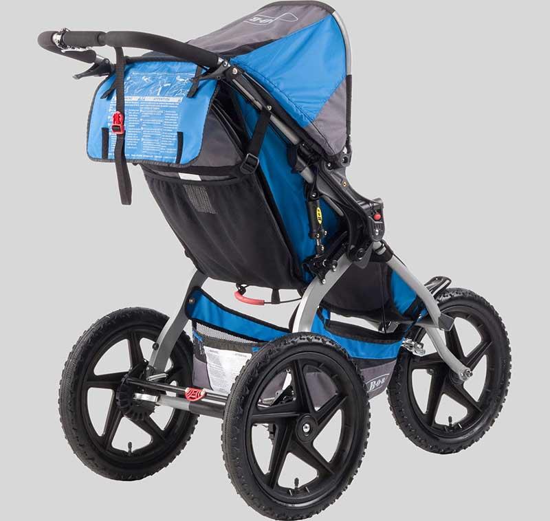 Off topic:  Running stroller handlebar extension - any ideas for stem / handlebar?-sport-utility-stroller-74.jpg