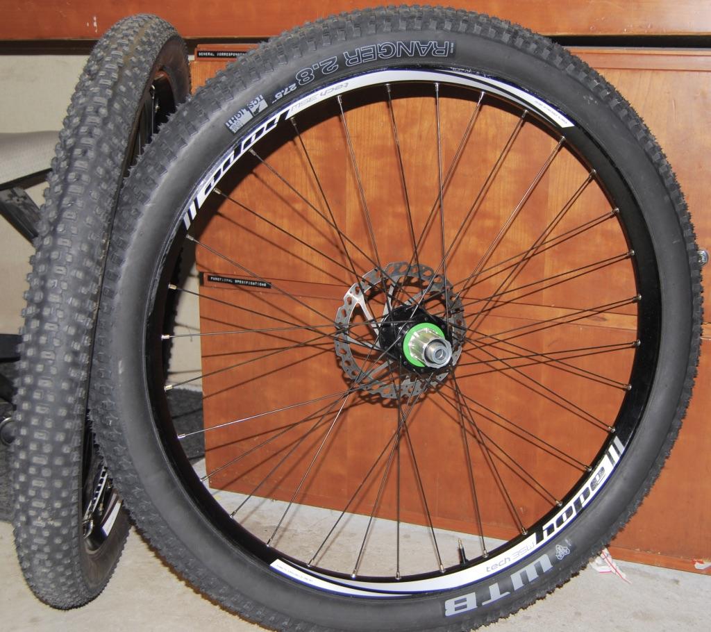 SPOT Brand MAYHEM 29-spot-27.5-plus-wheels.jpg