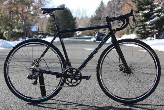 Disc Brake CX Bike Build-spot-cx-disk.jpg