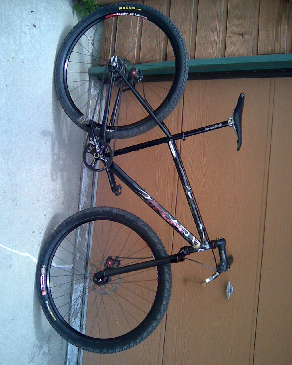 Post Pictures of your 29er-spot-pic.jpg
