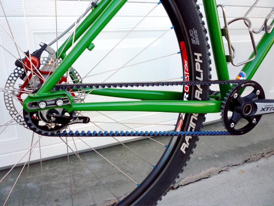 "Just a bike pic. ""Spot Rocker""-spot-rocker-1a.jpg"