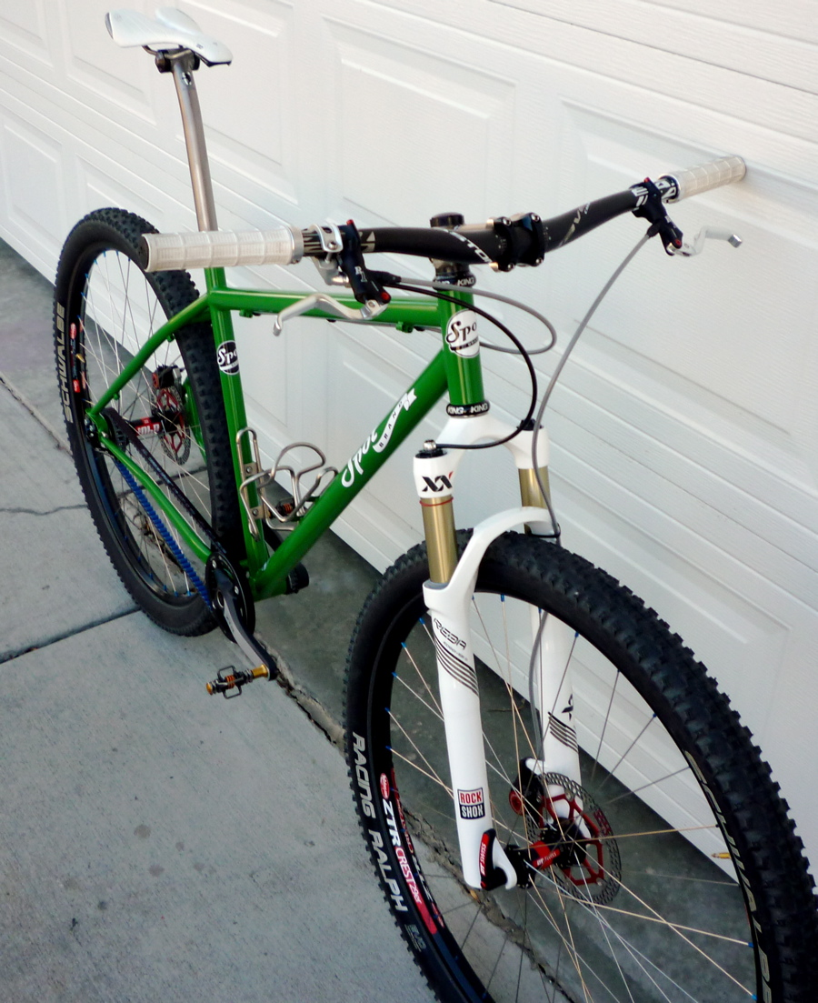 "Just a bike pic. ""Spot Rocker""-spot-rocker-2a.jpg"
