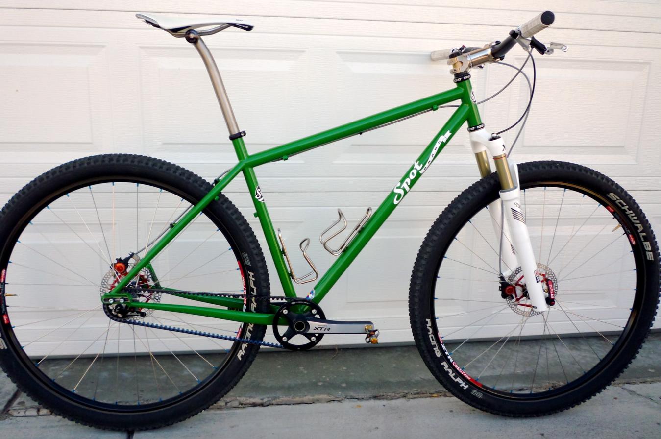 "Just a bike pic. ""Spot Rocker""-spot-rocker.jpg"